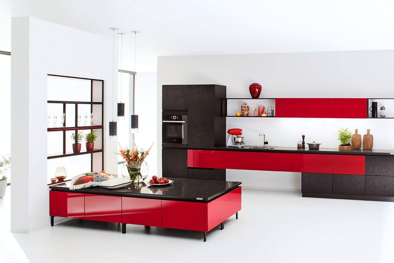 Unser Küchenstudio - Ihr Küchenstudio aus Aurich – Heiken Küchen